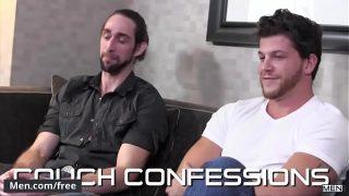 Men.com – (Ashton McKay, Roman Cage) – Trailer preview
