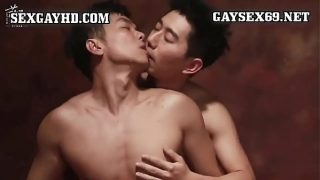 GAY PHOTO 218