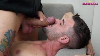Porn-nightmare –  Koldo Goran & Axel Max